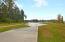 504 Tidewater Chase Lane, Summerville, SC 29486
