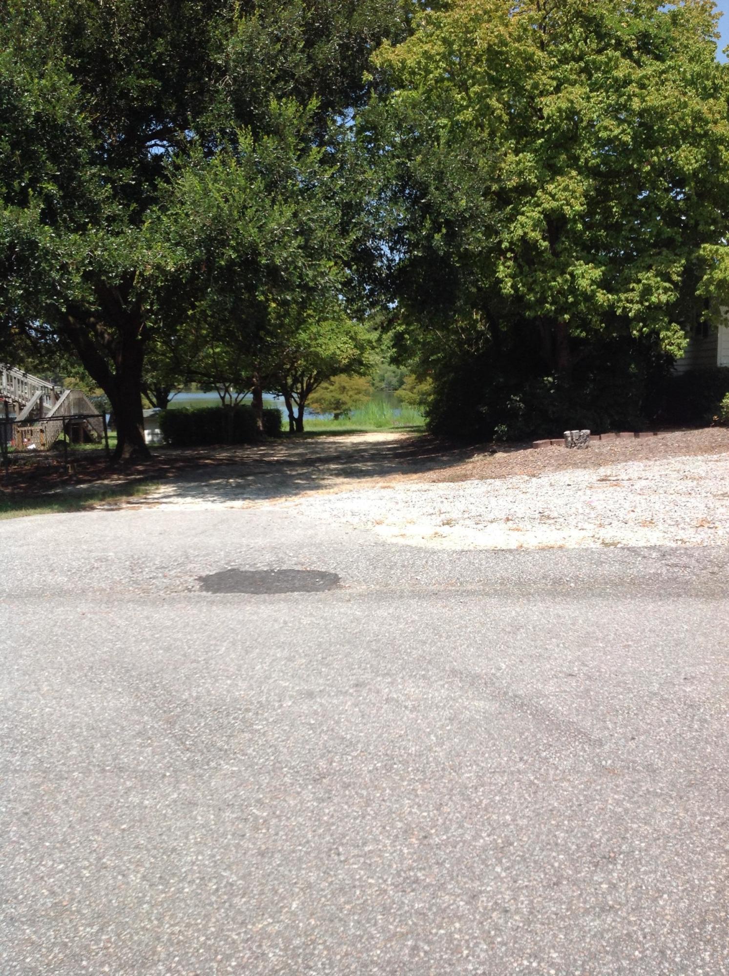 Belvedere II Homes For Sale - 122 Dogwood, Eutawville, SC - 30