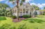 1146 Ayers Plantation Way, Mount Pleasant, SC 29466