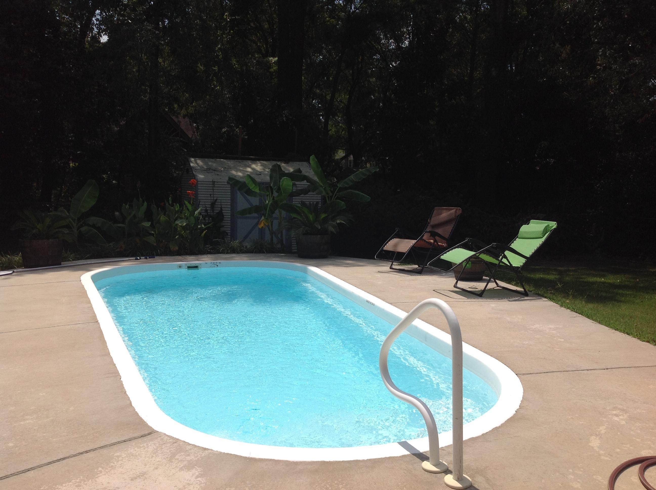 Belvedere II Homes For Sale - 122 Dogwood, Eutawville, SC - 37