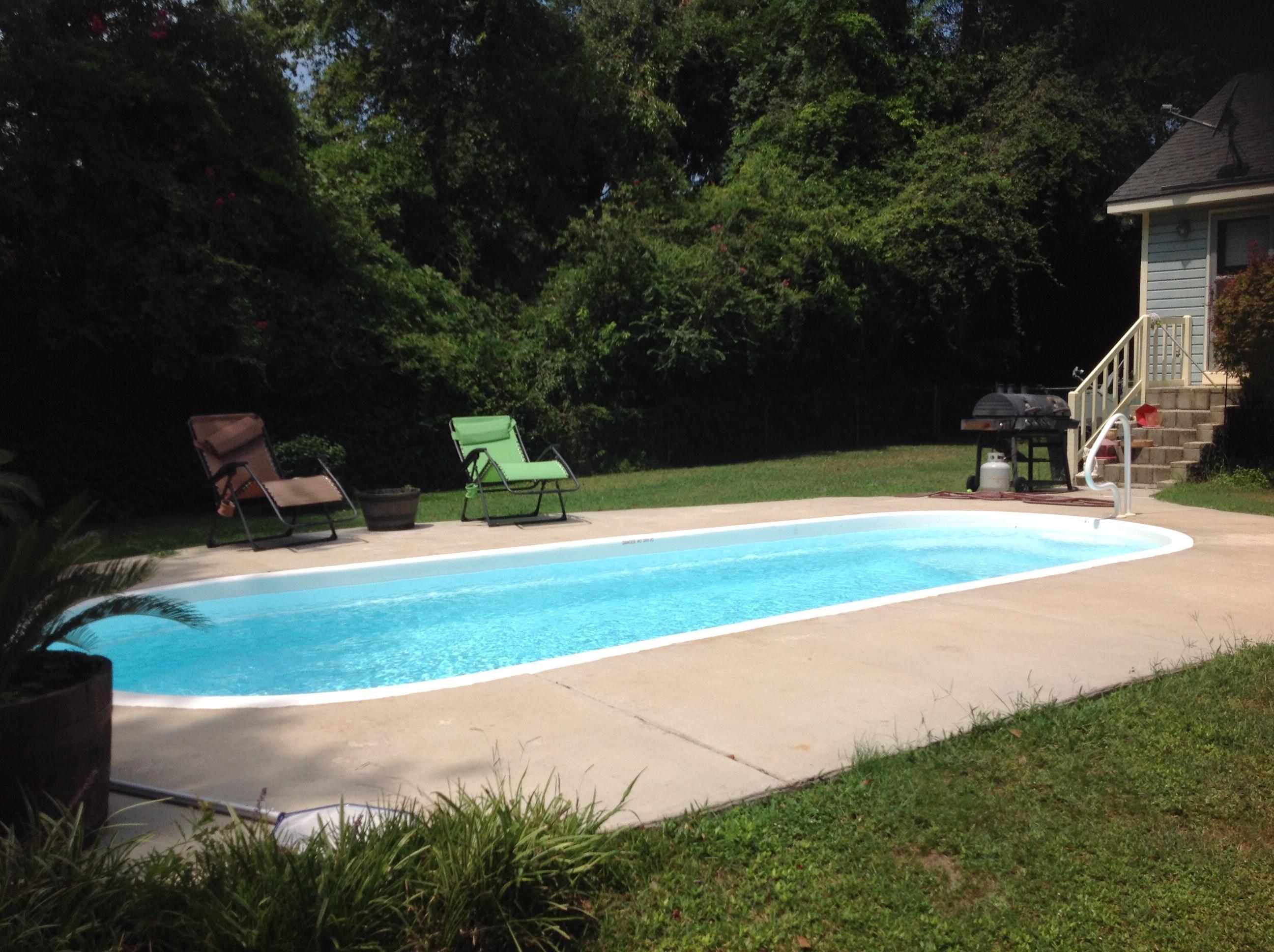 Belvedere II Homes For Sale - 122 Dogwood, Eutawville, SC - 36