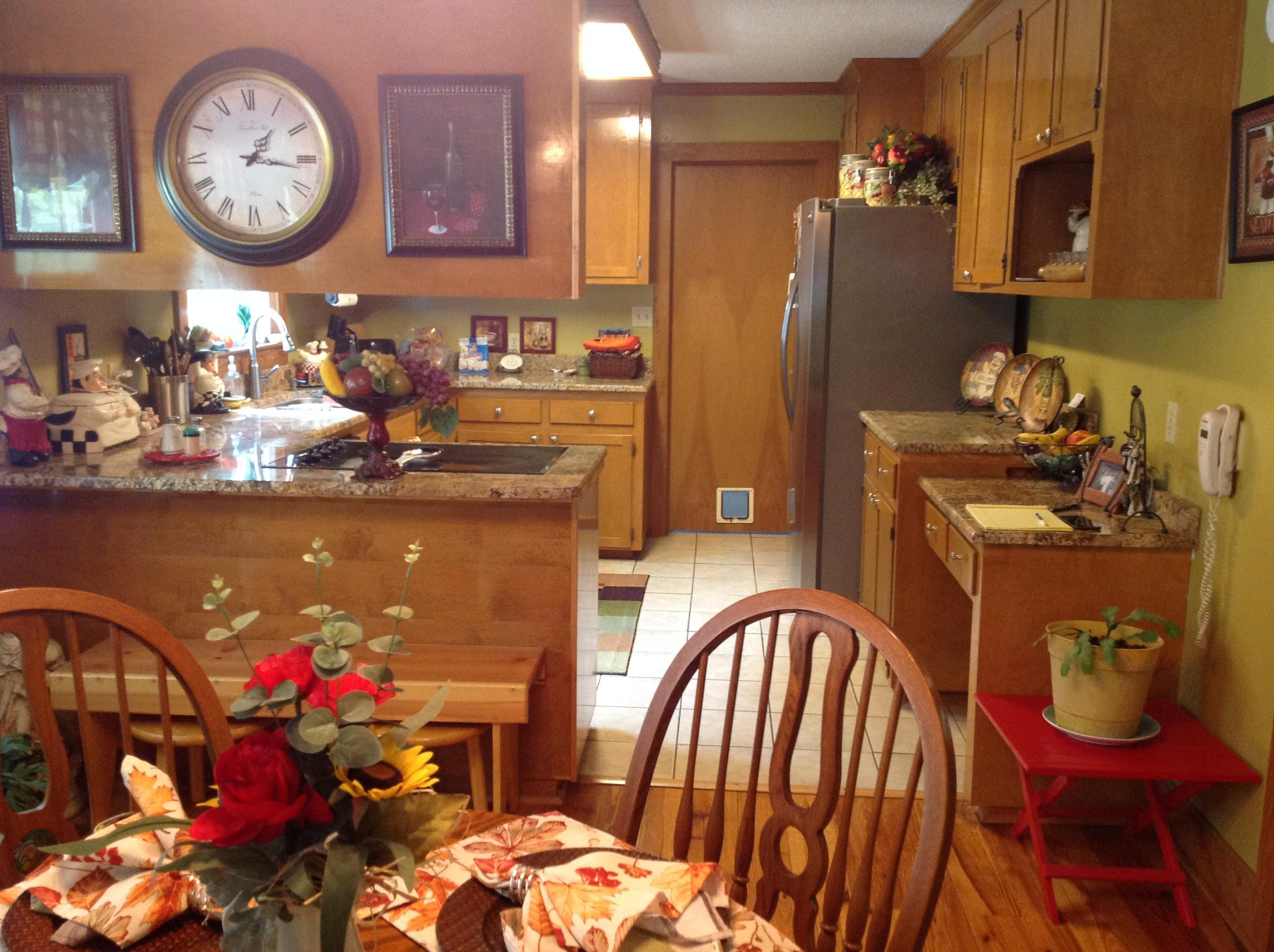 Belvedere II Homes For Sale - 122 Dogwood, Eutawville, SC - 25