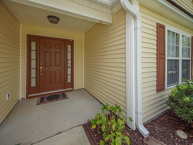 Park West Homes For Sale - 1464 Wellesley, Mount Pleasant, SC - 1