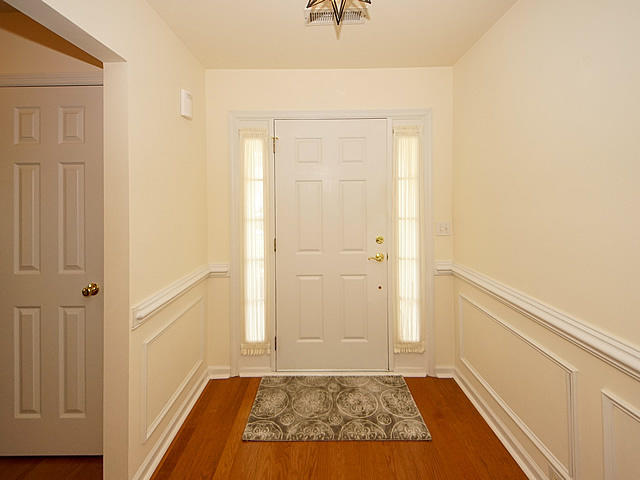 Park West Homes For Sale - 1464 Wellesley, Mount Pleasant, SC - 2