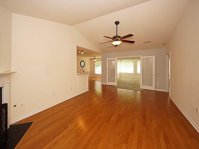 Park West Homes For Sale - 1464 Wellesley, Mount Pleasant, SC - 3