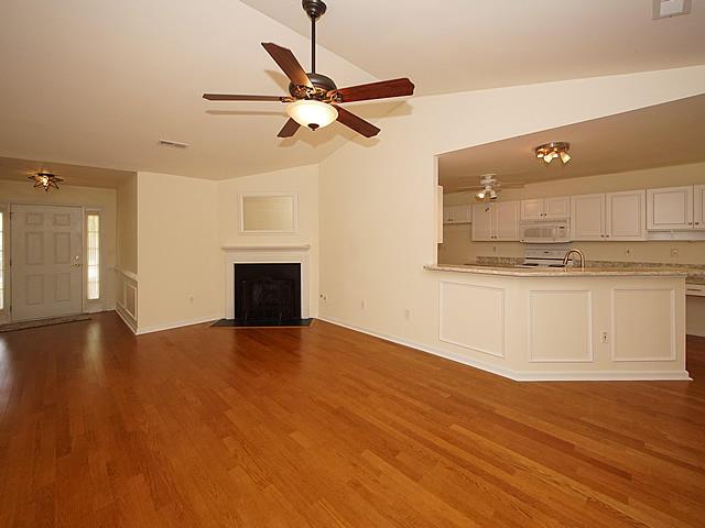 Park West Homes For Sale - 1464 Wellesley, Mount Pleasant, SC - 4