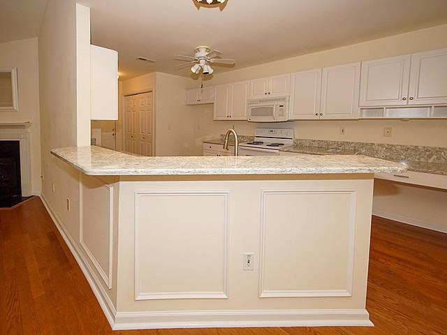 Park West Homes For Sale - 1464 Wellesley, Mount Pleasant, SC - 5
