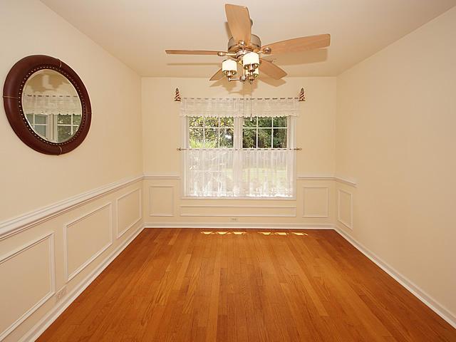 Park West Homes For Sale - 1464 Wellesley, Mount Pleasant, SC - 7