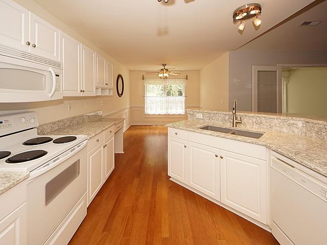 Park West Homes For Sale - 1464 Wellesley, Mount Pleasant, SC - 6