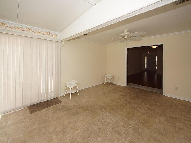 Park West Homes For Sale - 1464 Wellesley, Mount Pleasant, SC - 9
