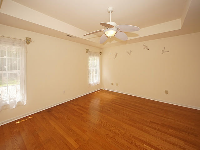 Park West Homes For Sale - 1464 Wellesley, Mount Pleasant, SC - 10