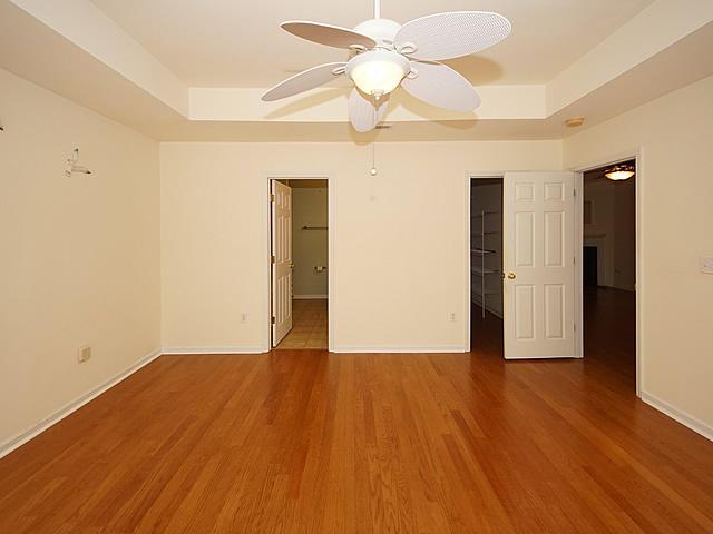 Park West Homes For Sale - 1464 Wellesley, Mount Pleasant, SC - 11
