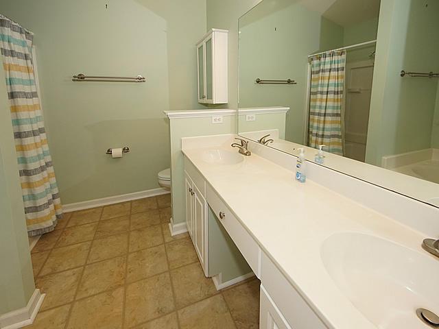 Park West Homes For Sale - 1464 Wellesley, Mount Pleasant, SC - 12