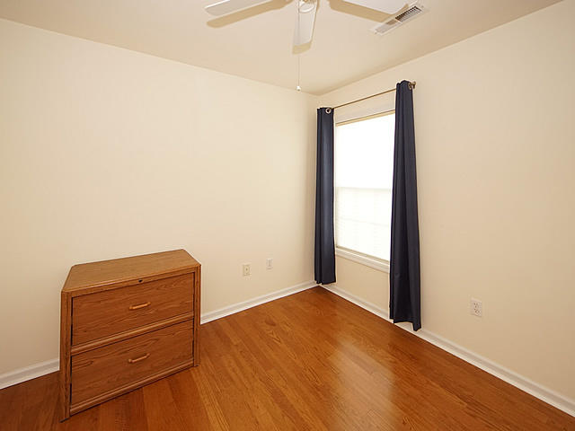 Park West Homes For Sale - 1464 Wellesley, Mount Pleasant, SC - 14