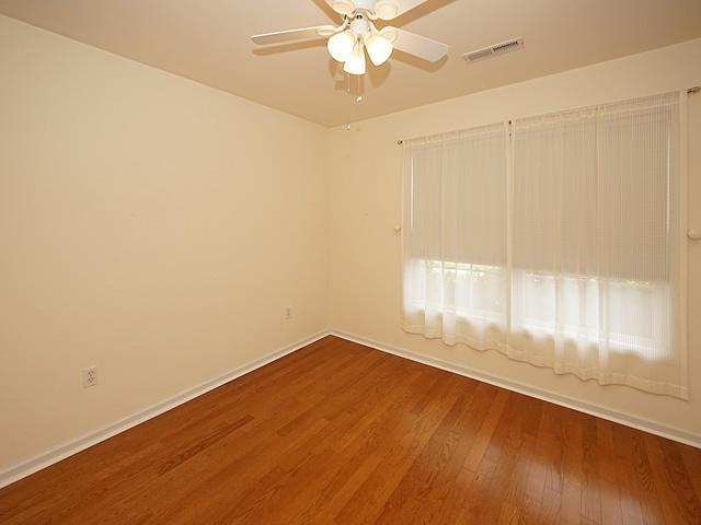 Park West Homes For Sale - 1464 Wellesley, Mount Pleasant, SC - 15