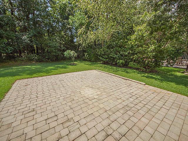 Park West Homes For Sale - 1464 Wellesley, Mount Pleasant, SC - 17