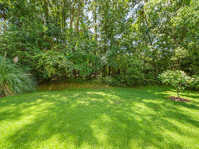 Park West Homes For Sale - 1464 Wellesley, Mount Pleasant, SC - 18