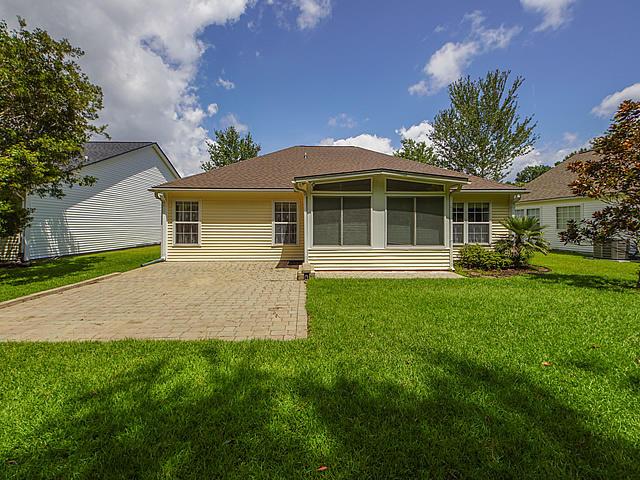 Park West Homes For Sale - 1464 Wellesley, Mount Pleasant, SC - 16