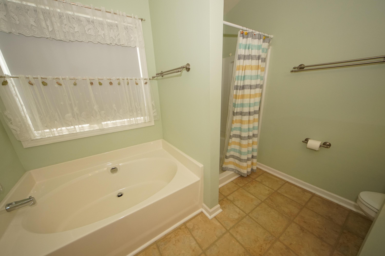 Park West Homes For Sale - 1464 Wellesley, Mount Pleasant, SC - 13
