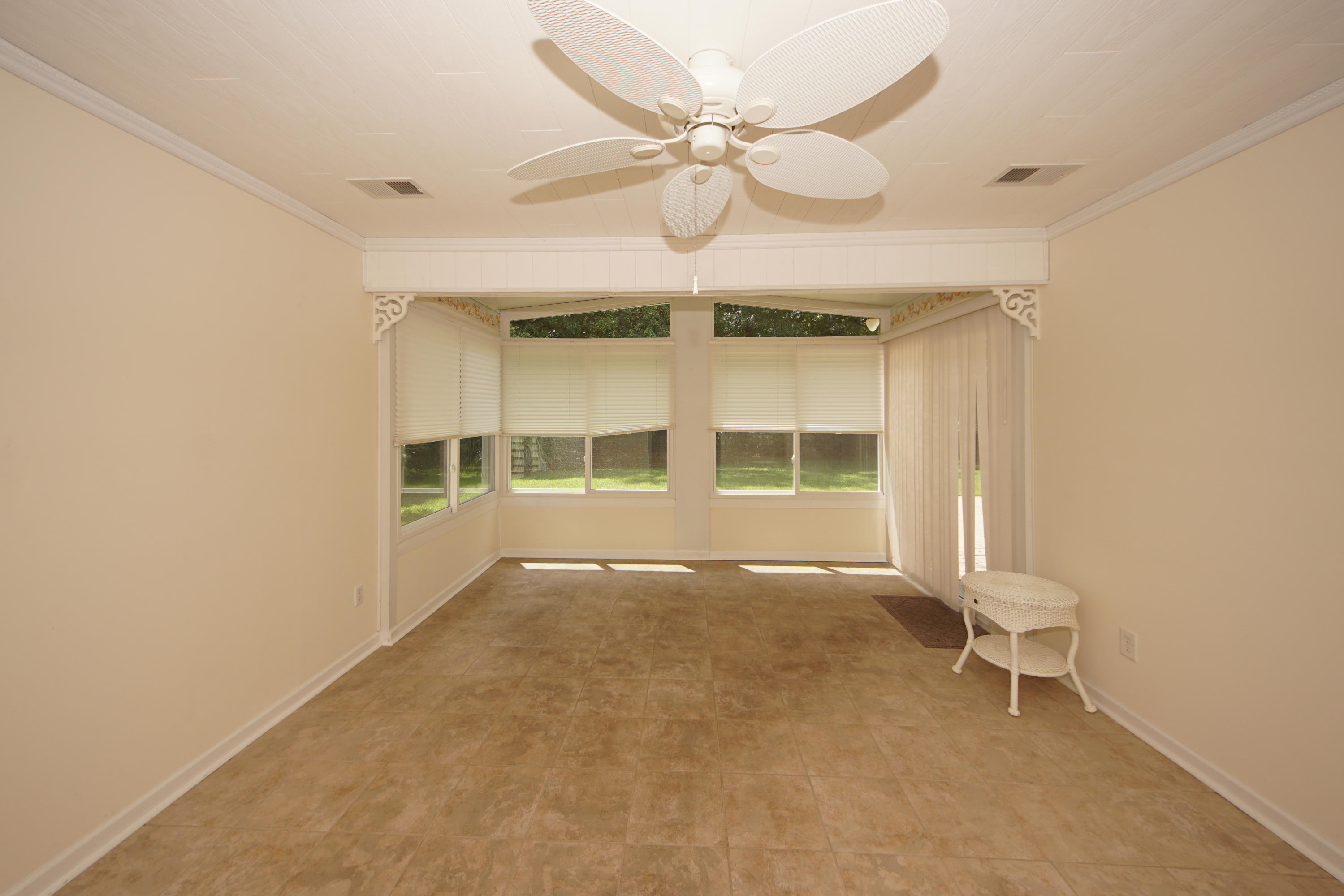 Park West Homes For Sale - 1464 Wellesley, Mount Pleasant, SC - 8