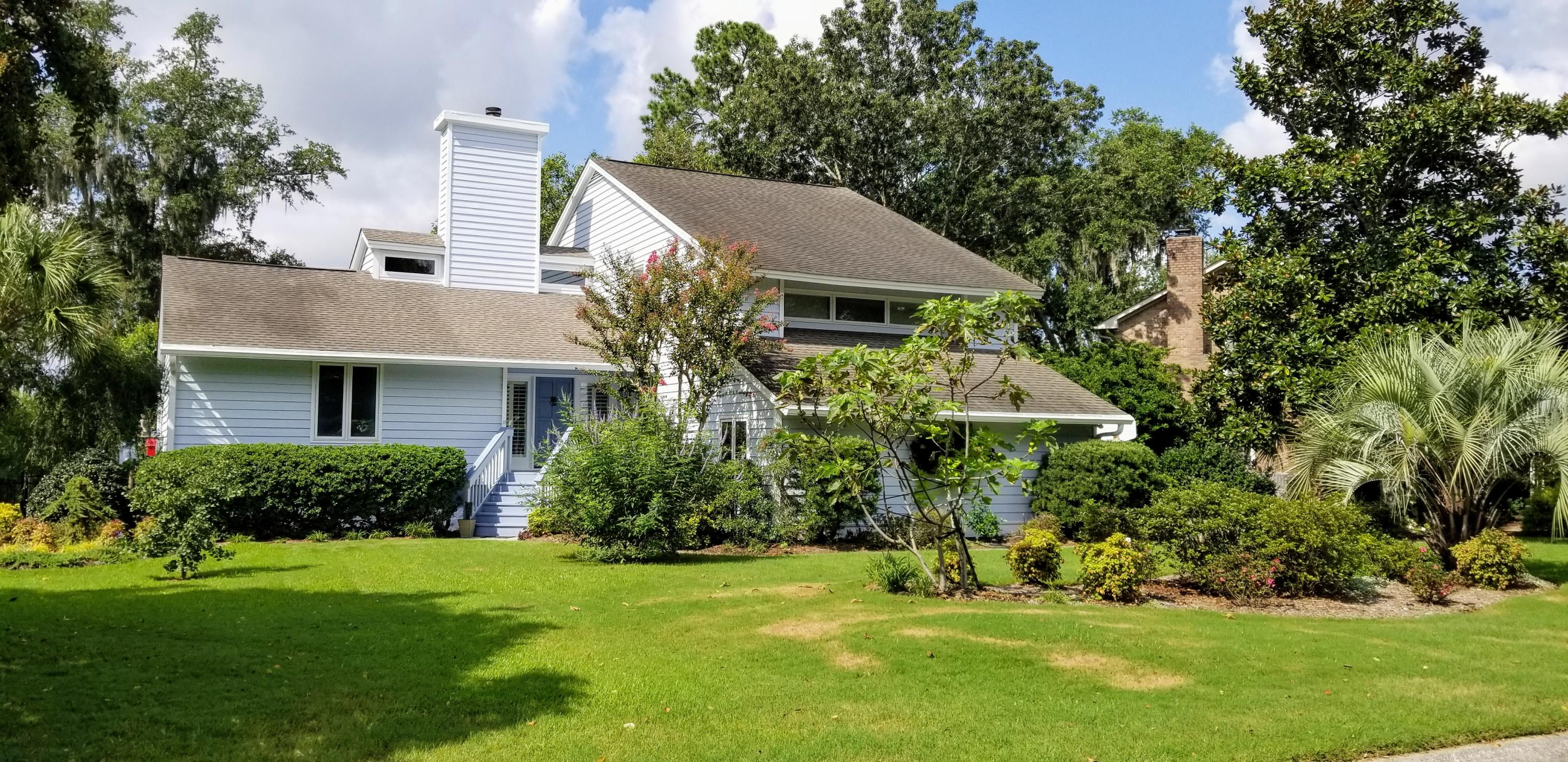 1177 Manor Lane Mount Pleasant, SC 29464