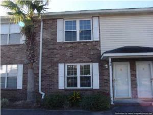 2073 Rondo Street, Charleston, SC 29414