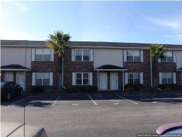 The Savannah Homes For Sale - 2073 Rondo, Charleston, SC - 34