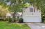 564 Oak Park Drive, Mount Pleasant, SC 29464