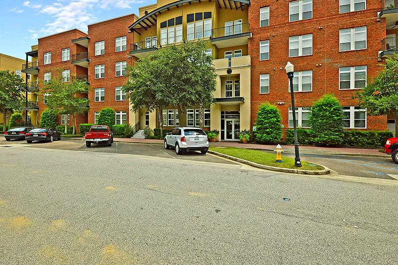135 Pier View Street Charleston, SC 29492