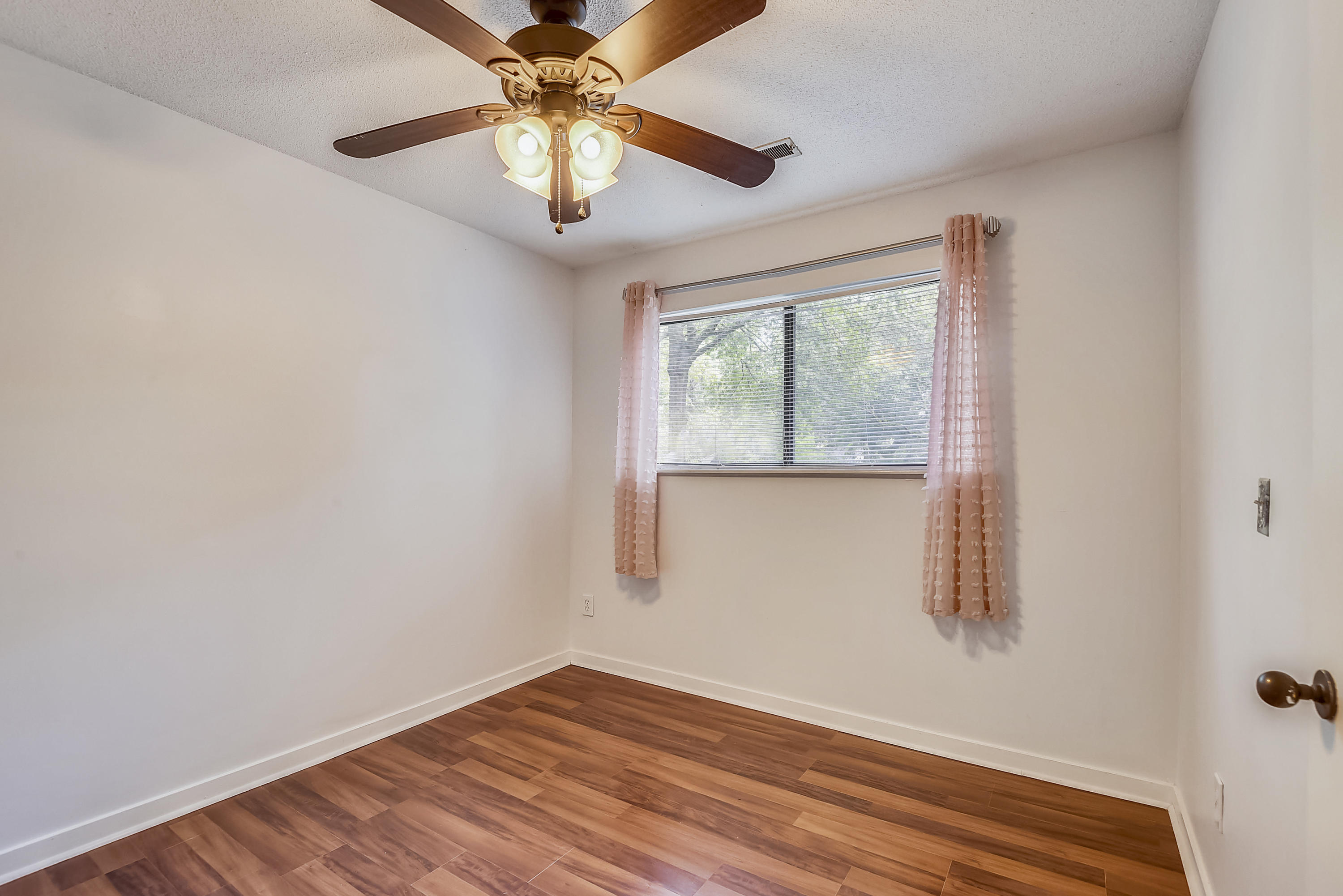 2723 Treetop Court Charleston, Sc 29414