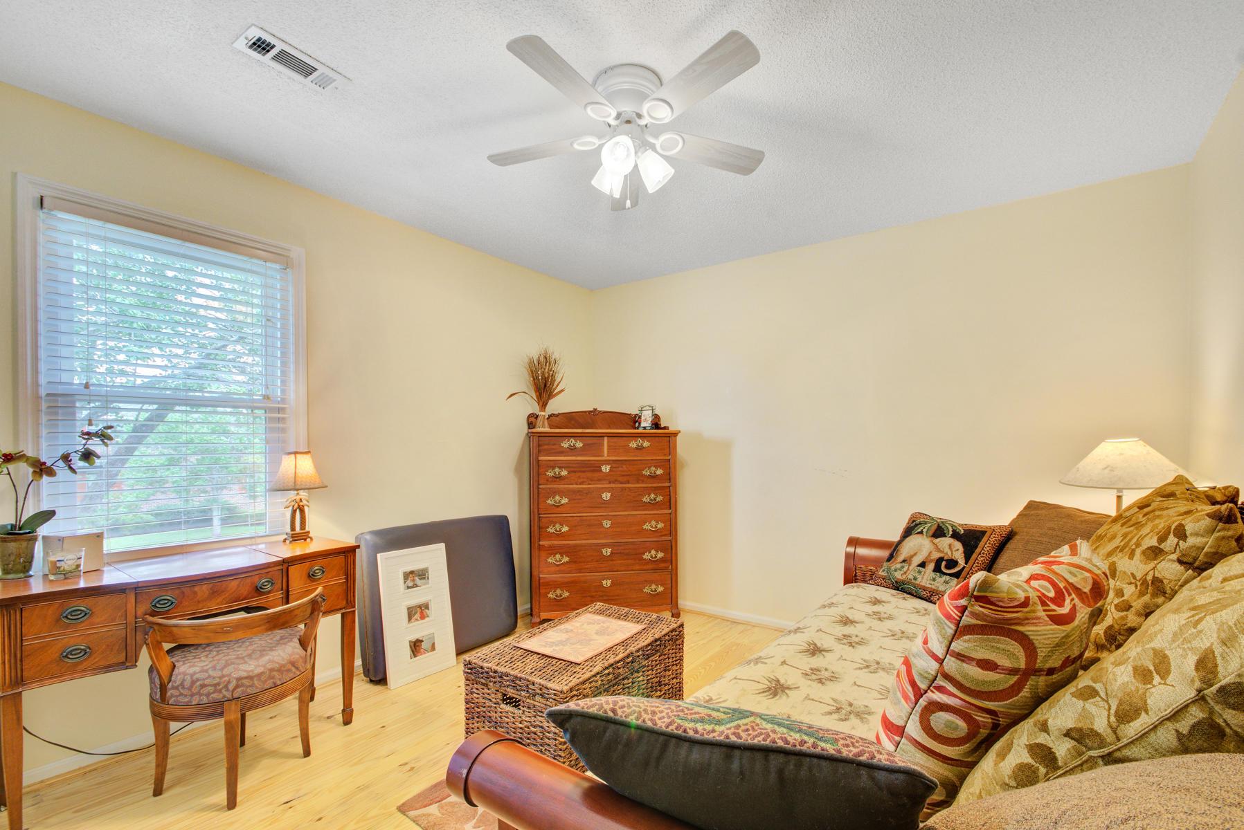 4305 Waterview Circle North Charleston, SC 29418