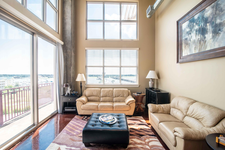 Bee Street Lofts Homes For Sale - 150 Bee, Charleston, SC - 19