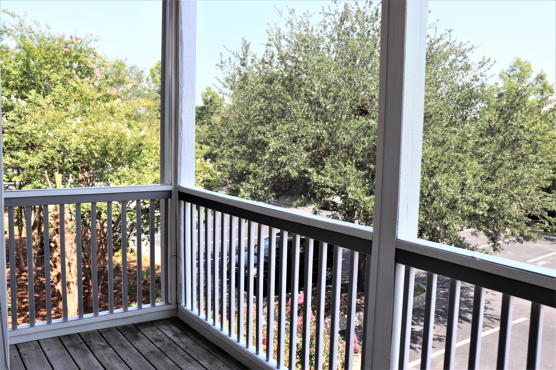 Cambridge Lakes Homes For Sale - 1439 Cambridge Lakes, Mount Pleasant, SC - 5
