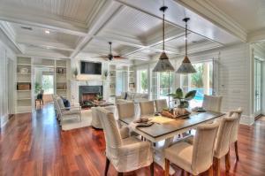Property for sale at 1723 Middle Street, Sullivans Island,  South Carolina 29482
