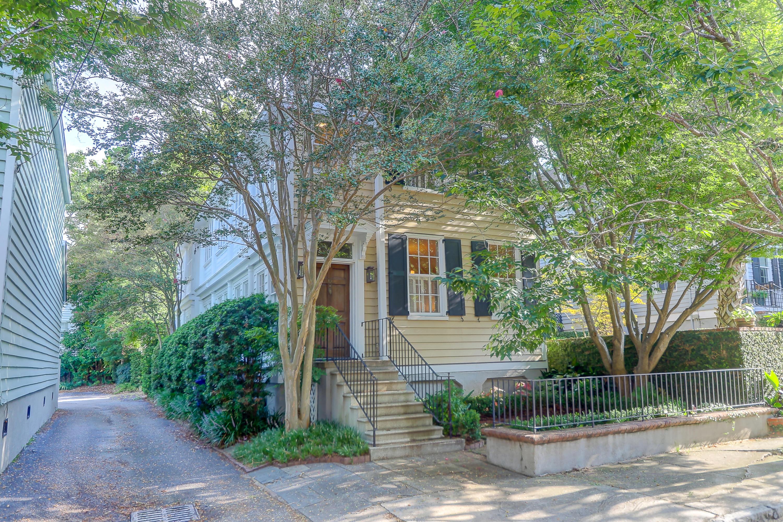 12 Short Street Charleston, SC 29401