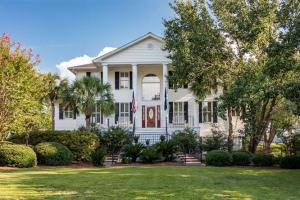 1009 Bakers Landing Drive, North Charleston, SC 29418