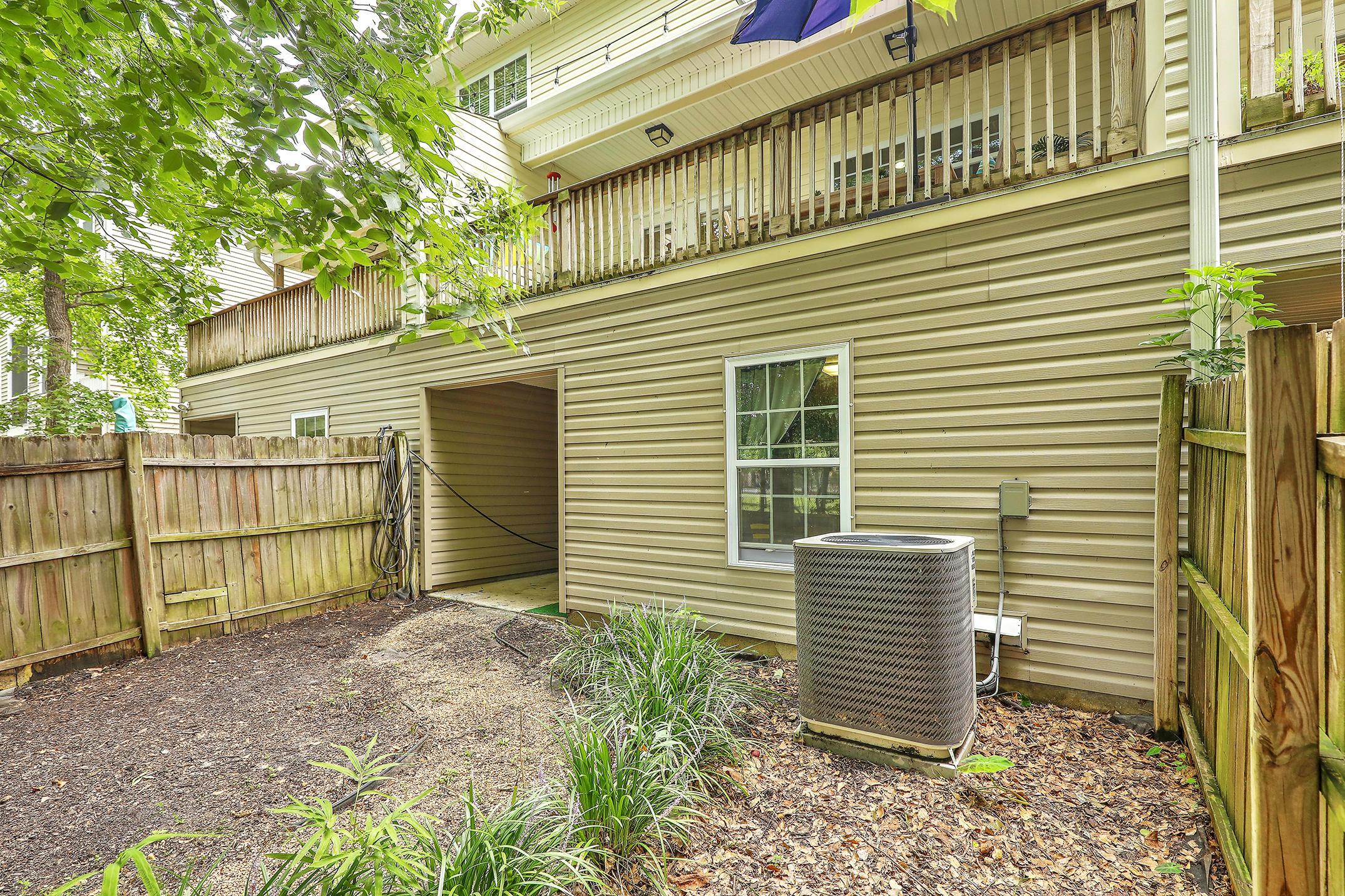 Ashley Park Homes For Sale - 4025 Hartland, Charleston, SC - 0