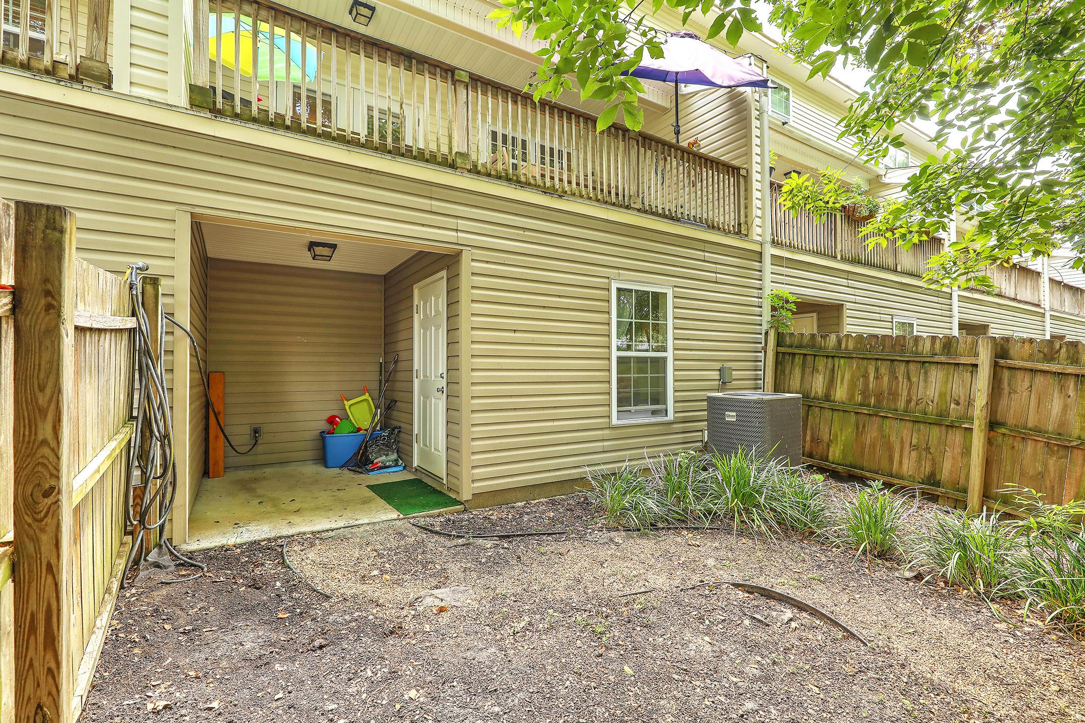 Ashley Park Homes For Sale - 4025 Hartland, Charleston, SC - 1