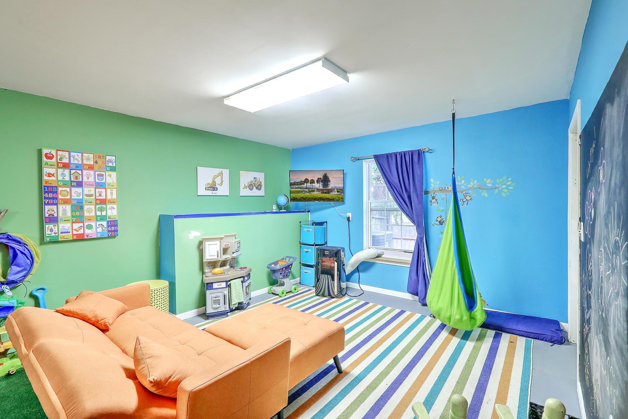 Ashley Park Homes For Sale - 4025 Hartland, Charleston, SC - 22
