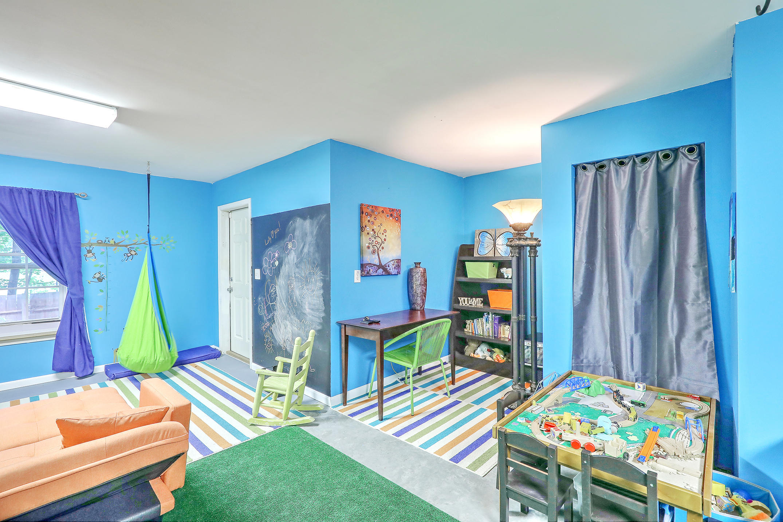Ashley Park Homes For Sale - 4025 Hartland, Charleston, SC - 23