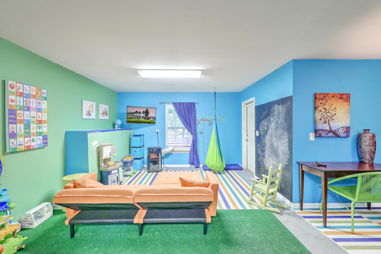 Ashley Park Homes For Sale - 4025 Hartland, Charleston, SC - 24