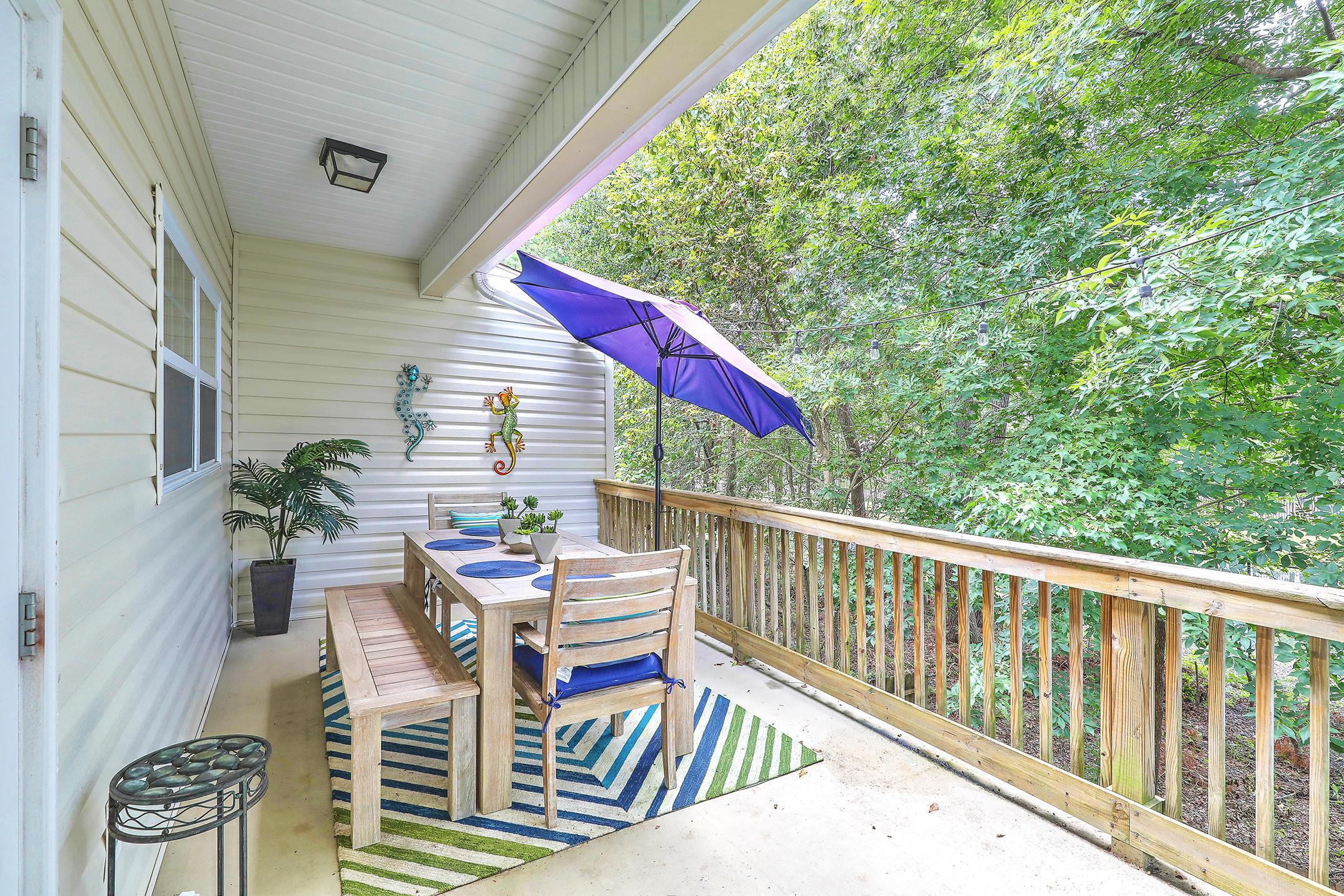 Ashley Park Homes For Sale - 4025 Hartland, Charleston, SC - 19