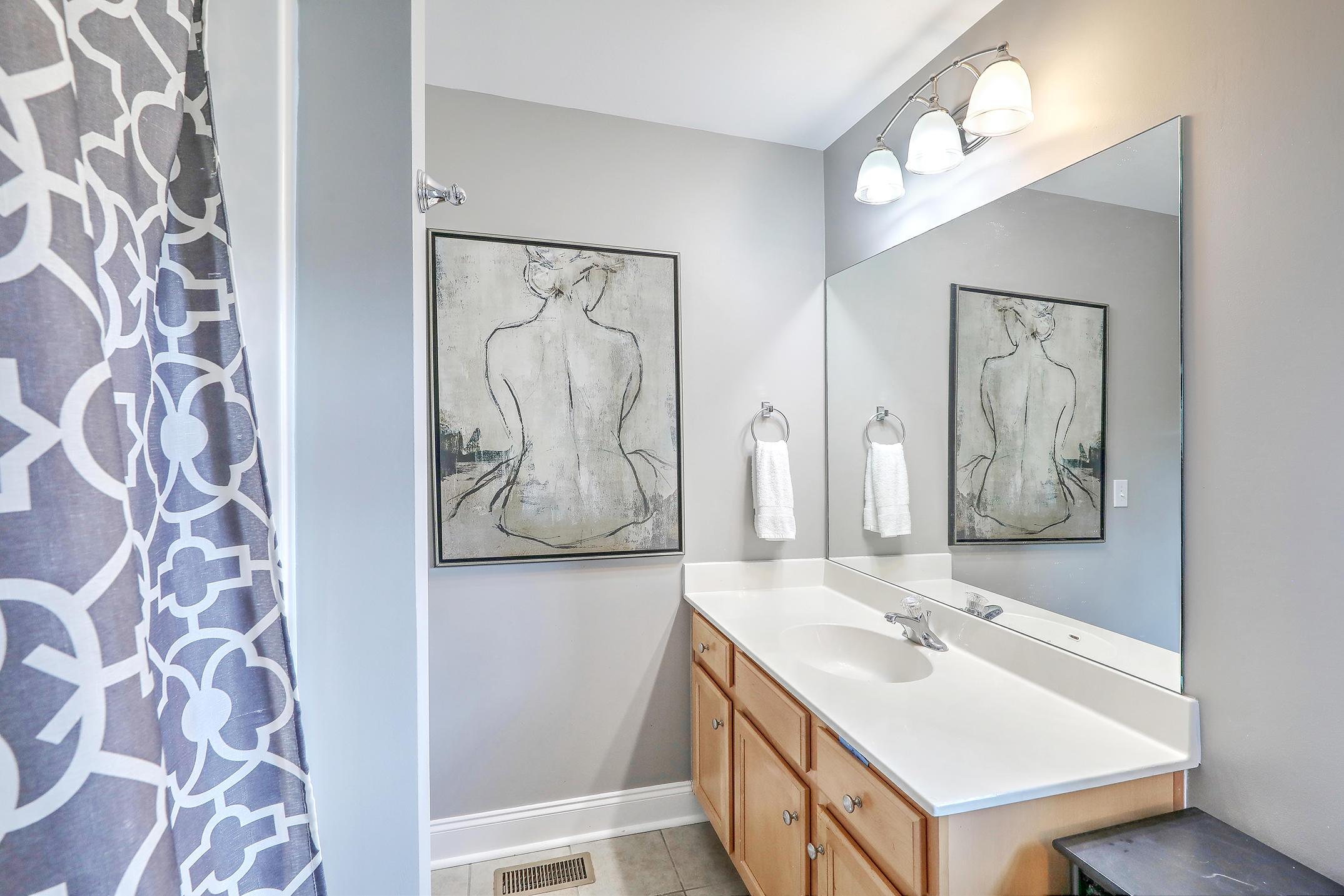 Ashley Park Homes For Sale - 4025 Hartland, Charleston, SC - 10