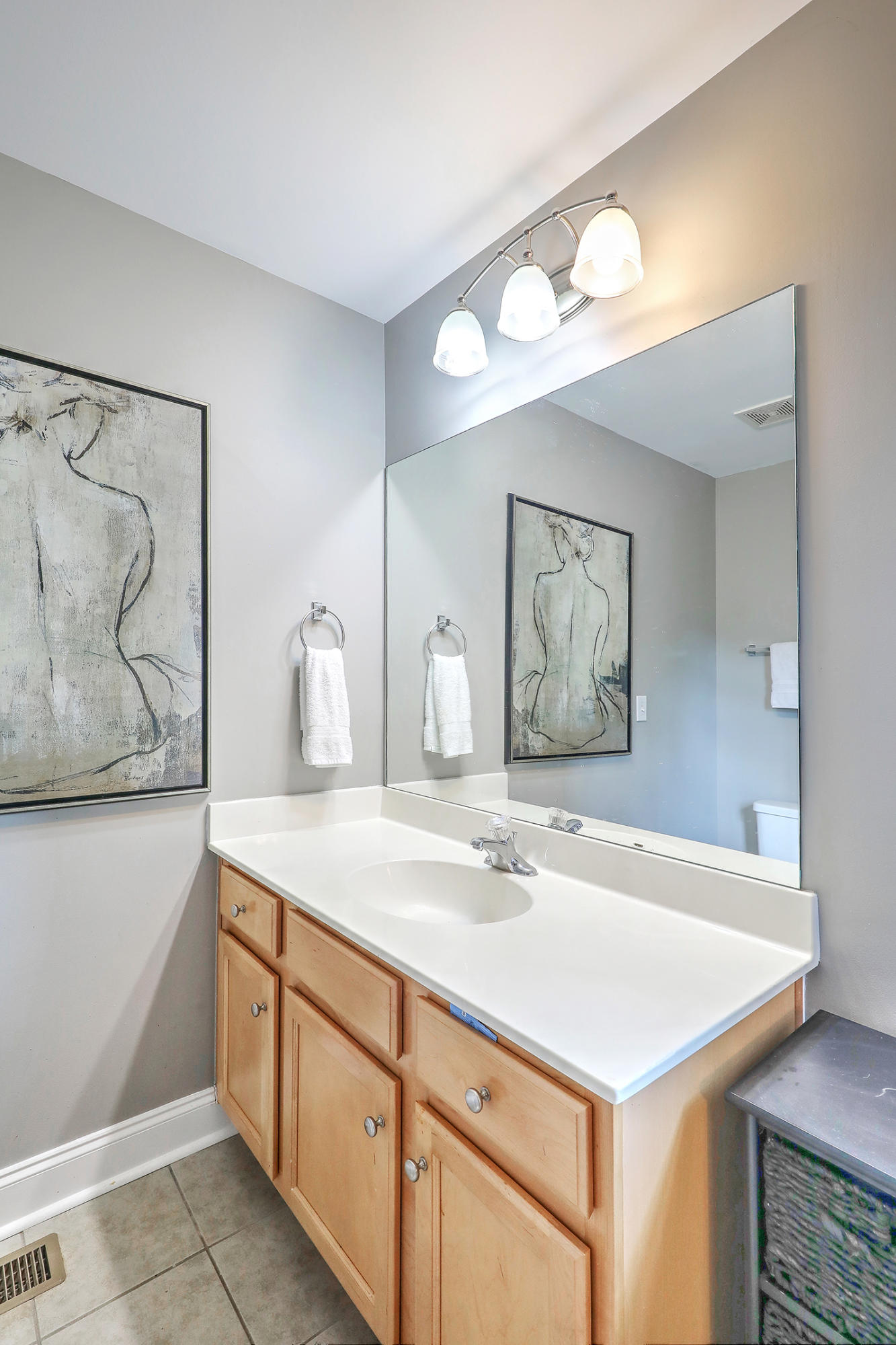 Ashley Park Homes For Sale - 4025 Hartland, Charleston, SC - 6