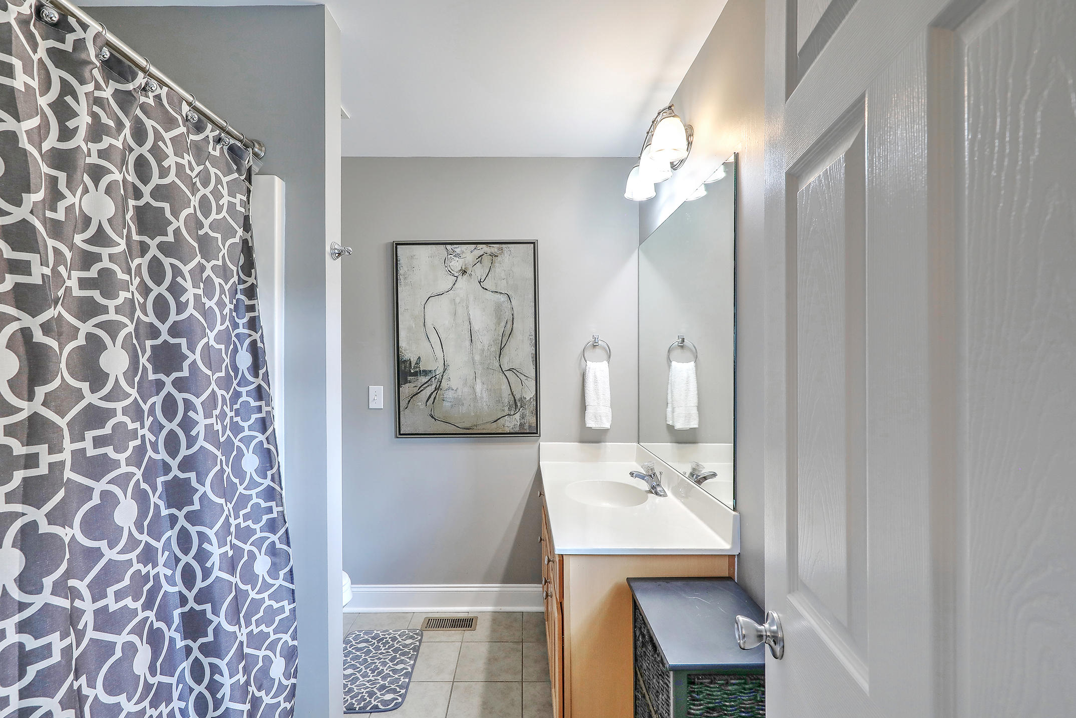 Ashley Park Homes For Sale - 4025 Hartland, Charleston, SC - 7