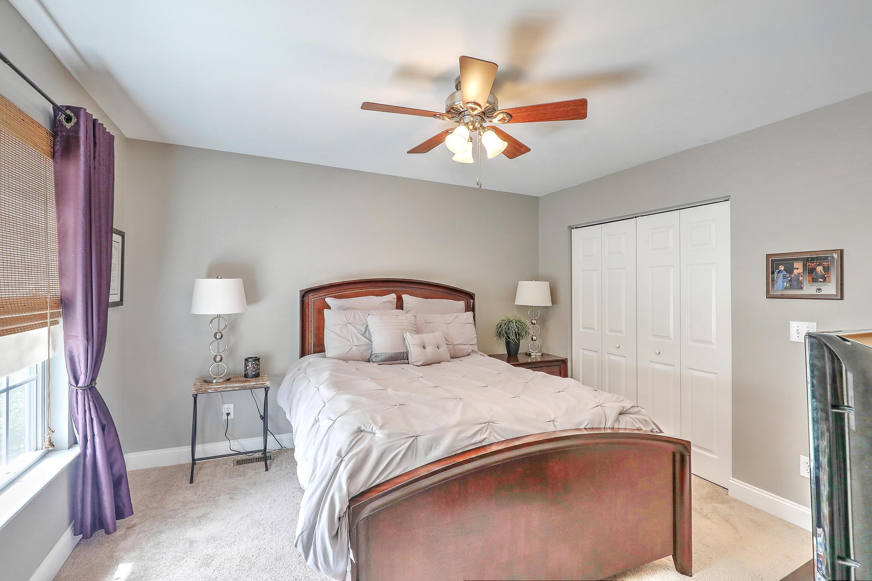 Ashley Park Homes For Sale - 4025 Hartland, Charleston, SC - 9