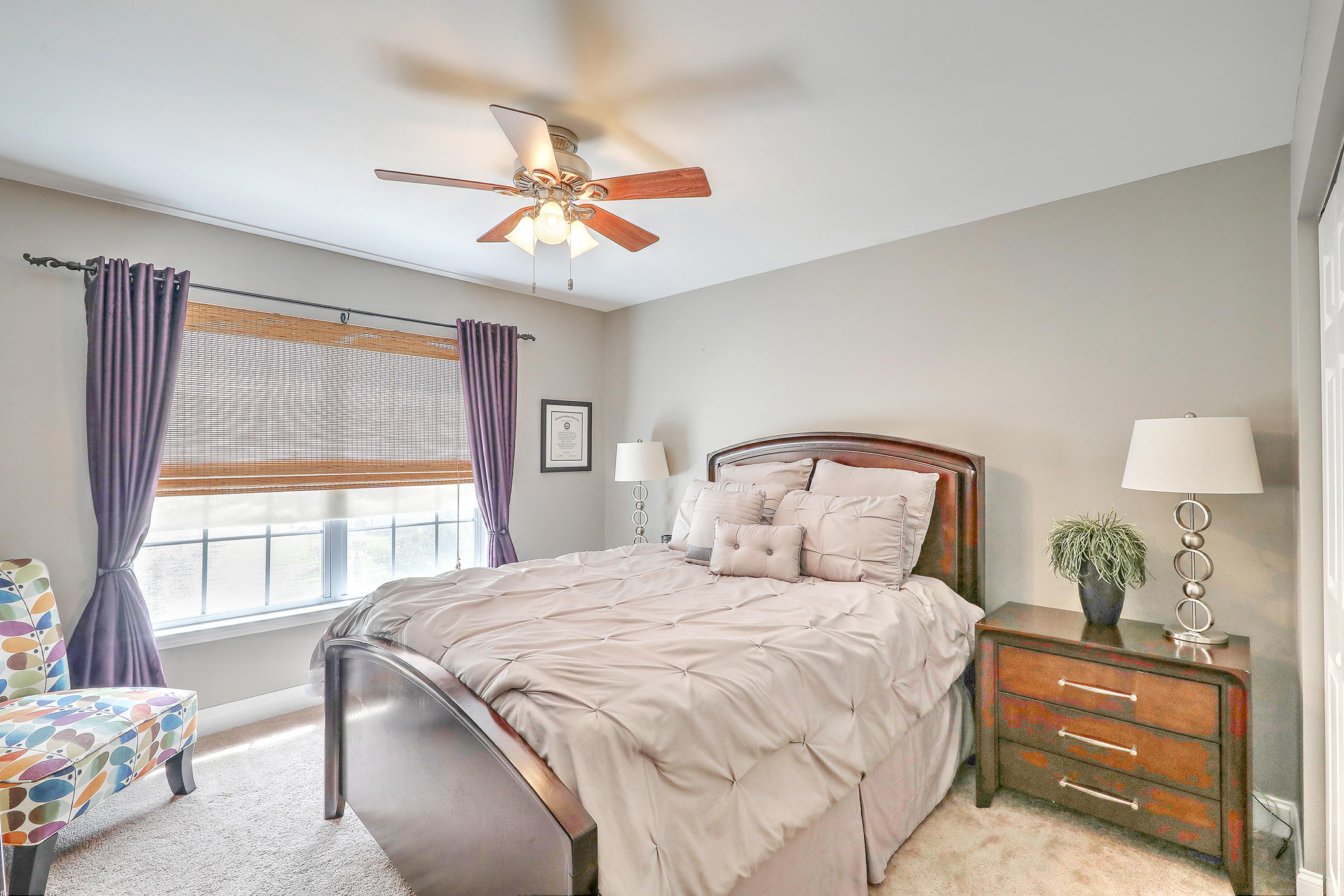 Ashley Park Homes For Sale - 4025 Hartland, Charleston, SC - 8