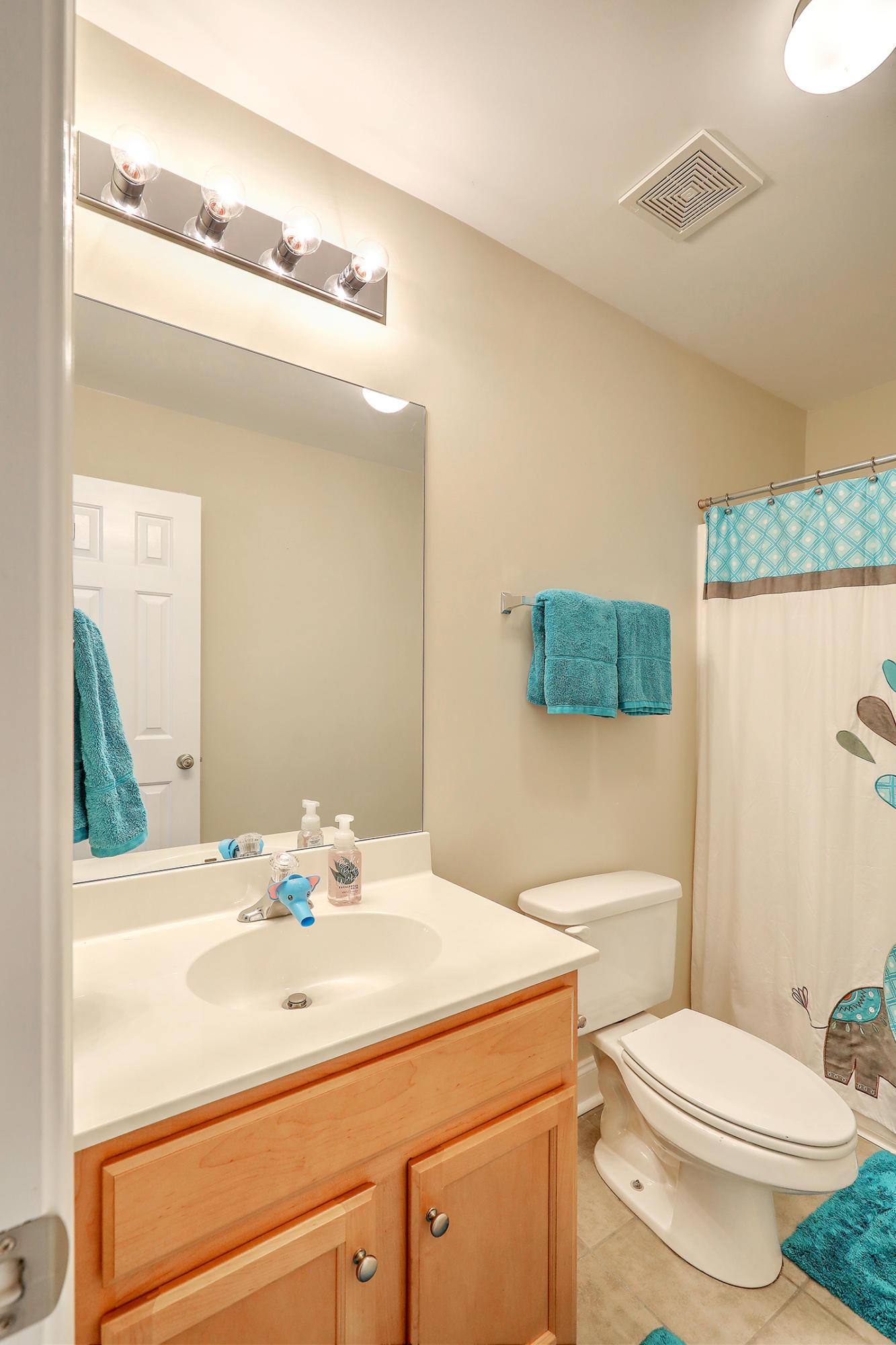 Ashley Park Homes For Sale - 4025 Hartland, Charleston, SC - 3