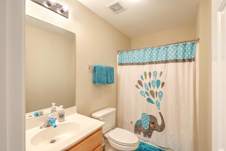 Ashley Park Homes For Sale - 4025 Hartland, Charleston, SC - 2