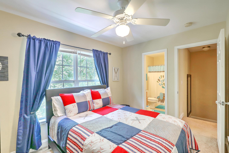 Ashley Park Homes For Sale - 4025 Hartland, Charleston, SC - 5